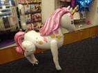 Unicorn airwalker.JPG