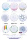 Bubbles Deco Designs 2.jpg