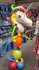 Unicorn sculpture.jpg
