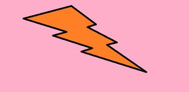 orange lightning.png