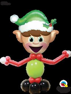 Y 201703056_Cheeky-Christmas-Elf.png