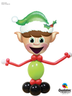 Y 201703056_Cheeky-Christmas-Elf.png