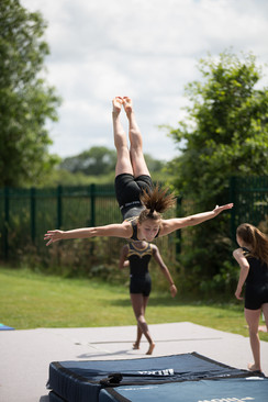 Gymnastic_event-181.jpg
