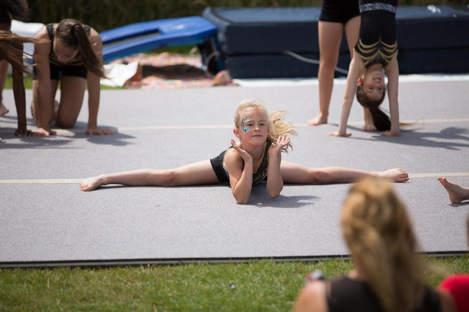 Gymnastic_event-100.jpg