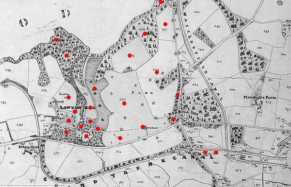 Tythe Map.jpg