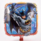 Batman std foil Square.jpg