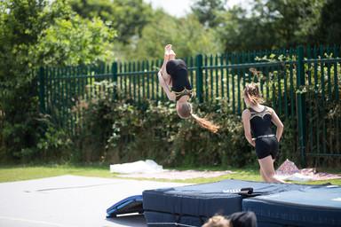Gymnastic_event-171.jpg
