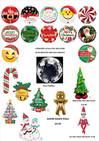 Y Christmas Foils.jpg