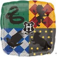 Harry Potter std sq foil Badge.jpg