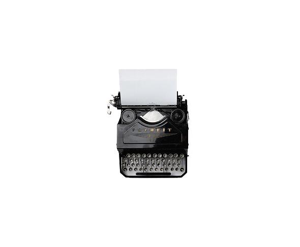 typewriter-498204_1920.png