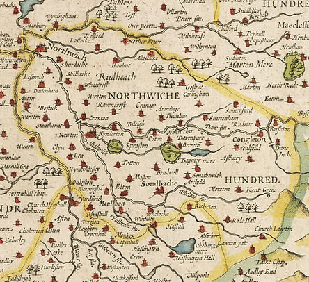 Northwich_Hundred_Cheshire-1-2.jpg