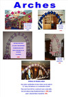 Arch Guide 1.jpg