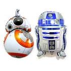 Star Wars BB8 and R2D2 Super shapes.jpg