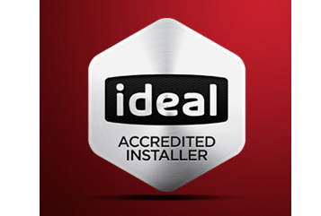 Ideal-Accredited-Installer.png