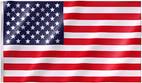 USA Flag 5x3 Fabric.jpg