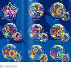 1 Bubbles Senior Ages.jpg