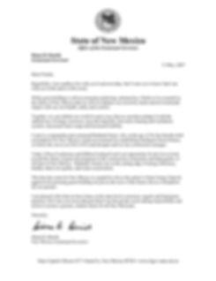 2. Lt. Governor's Letter.jpg