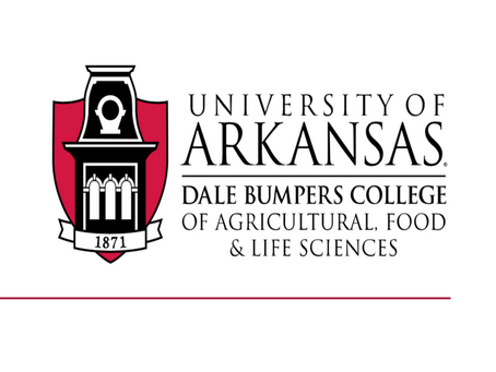 University of Arkansas Conducts Conclusive Food Safety Research on Uplift Products