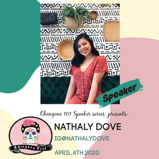 _Nathaly dove.jpg