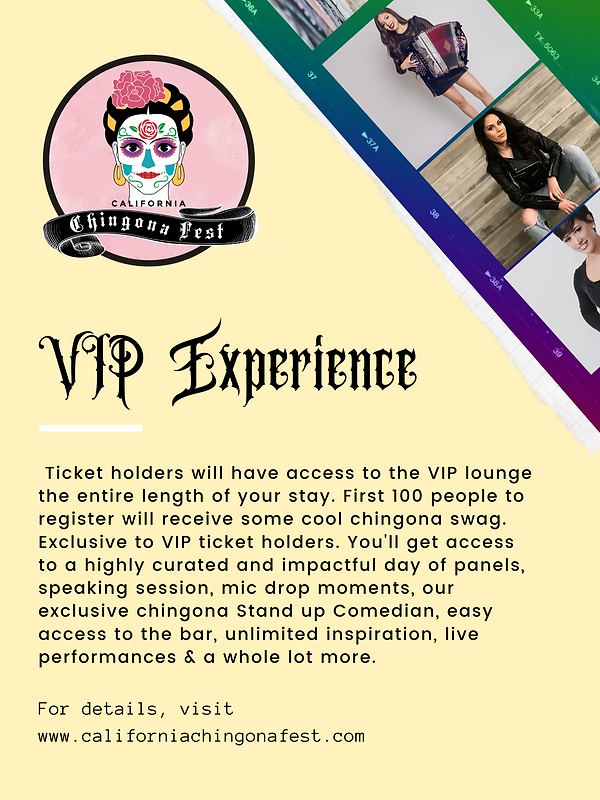 VIP Flyer.png