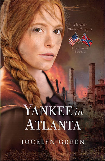 Yankee-In-Atlanta-cvr.jpg