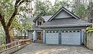 20063 Pine Mountain Drive-1.jpg