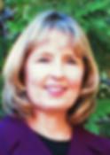 Valerie Olson_DRE#01001635_209.985.7270.