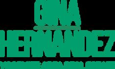 logo_1485151876.png