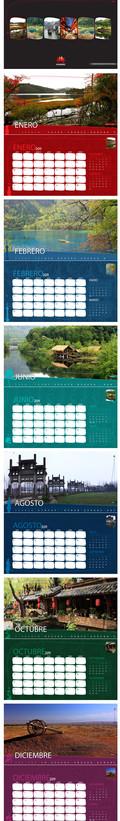 calendario huawei.jpg