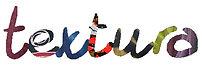 textura logo lettering master.jpg