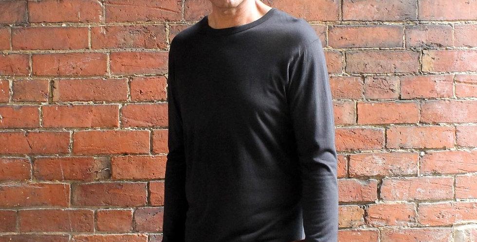 Long sleeve t-shirt Bamboo