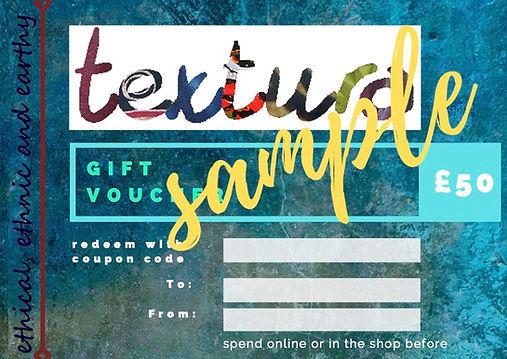 sample gift voucher blue.jpg