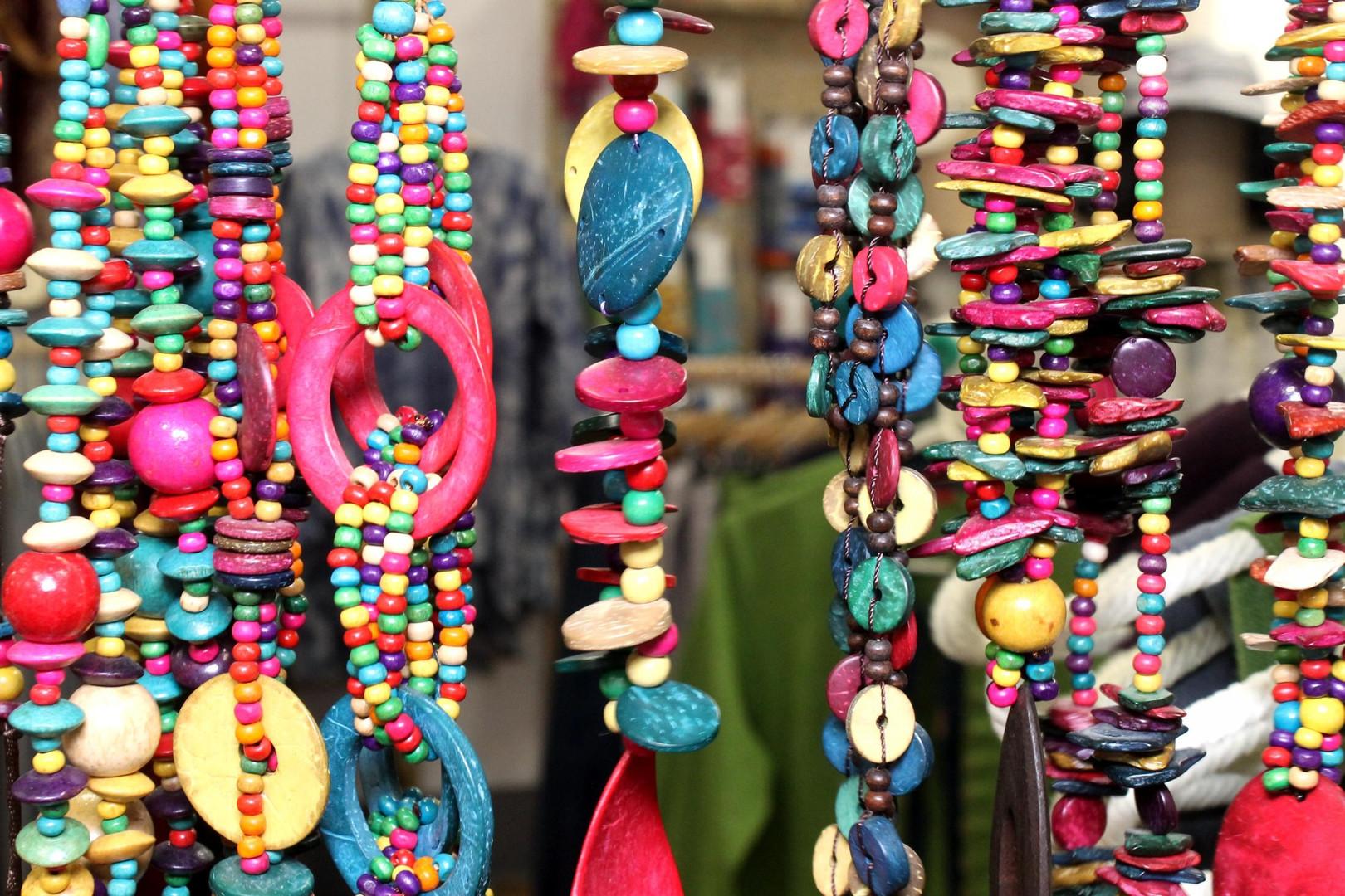 coconut necklaces.jpeg