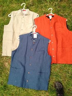 waistcoats - Copy