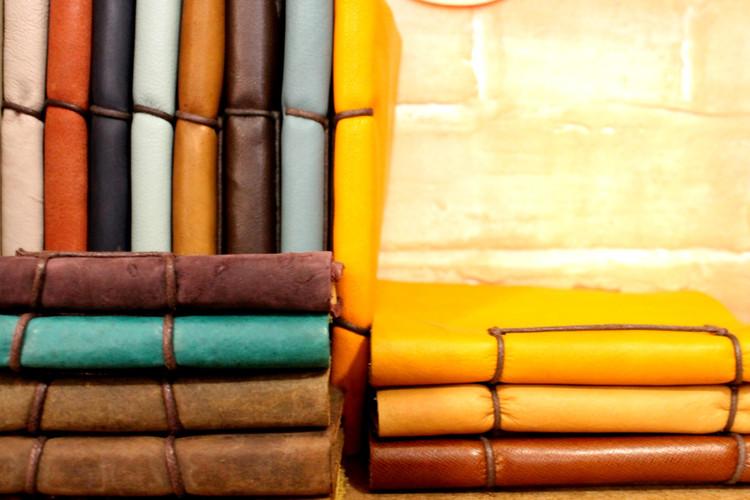 leather books.jpeg