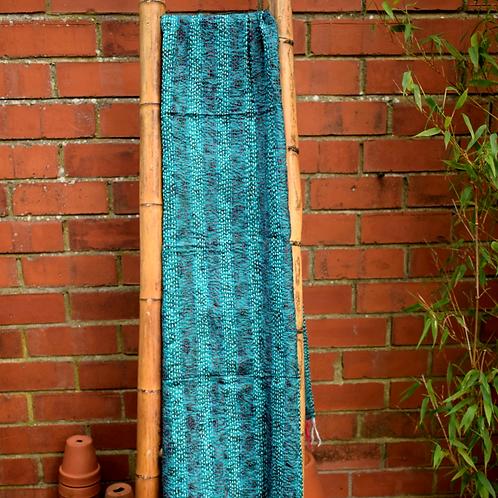 silk scarf 16