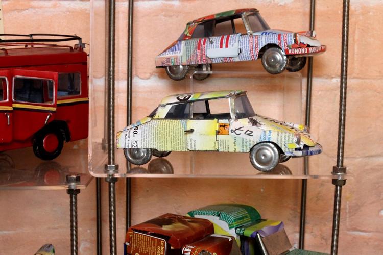 tin cars .jpeg