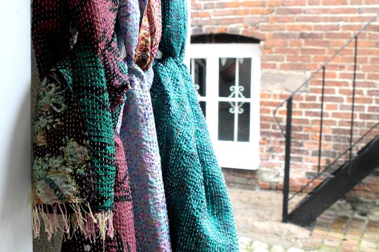 silk scarves.jpeg
