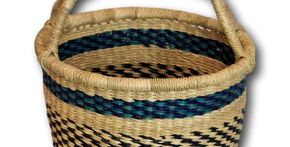 Bolga basket small