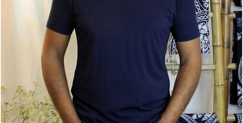 T-shirt Bamboo