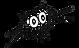 hempcat logo