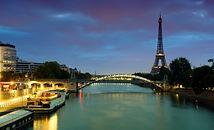 cityscape-of-paris-PG4GLA3.jpg