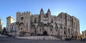 Palace of Pope_edited.jpg