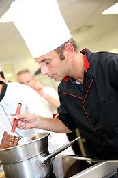 French Chef.jpg