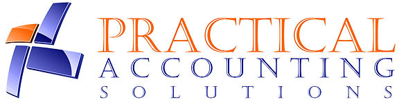 Practical Accounting Solutions