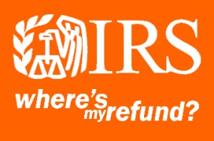 IRS Hit by Identity Thieves Again