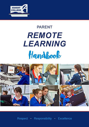 Parent%20Remote%20Learning%20handbook%20