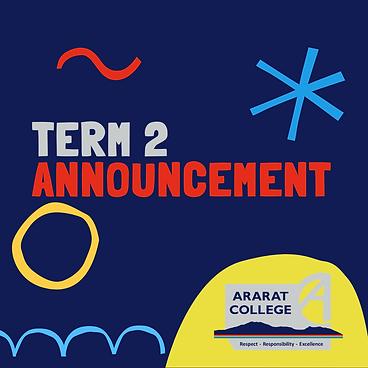 Term 2 Announcement.png