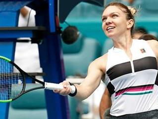 Hypertrophie mammaire et difficultés sportives