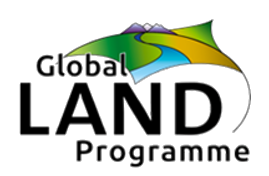 WEBINAR: Co-production in the field of land-system science – setting the stage(introductory session)